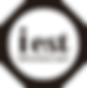パーソナルカラー, 骨格診断, イメージコンサル, ウォーキング, メイク, 静岡, 浜松, 掛川