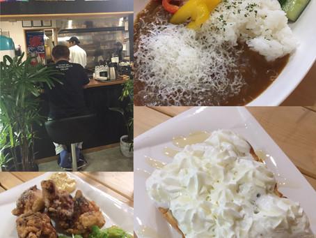 Love it うしづま(牛妻)チーズ工場