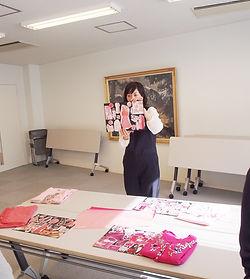 パーソナルカラー, 骨格診断, ウォーキング, 静岡, 浜松, メイク, 掛川, 藤枝