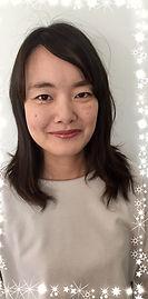 パーソナルカラー、骨格診断、静岡、浜松