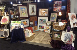 Indianapolis Home Show 2014