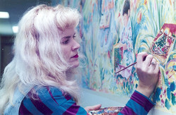 Tamara 1997