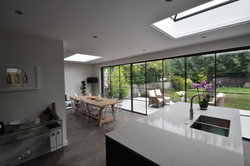 See our recent projects -