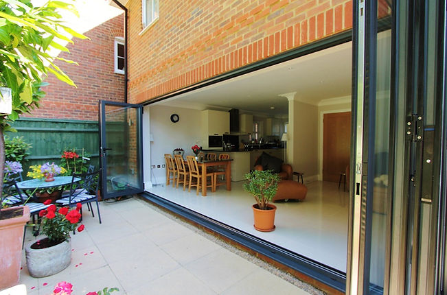Architect, Builder, Extension, Loft conversion, Surrey, Surbiton, Kingston, Thames Ditton, Esher Epsom,  Loft Conversion Kingston, Builder Thames Ditton,  Extension Surrey, Loft Conversion South West London