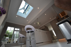 See our recent projects