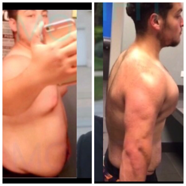 Sameer's Transformation photo #1.PNG