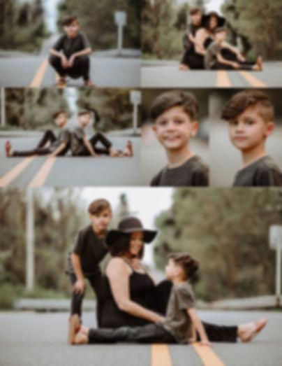 ana collage.jpg