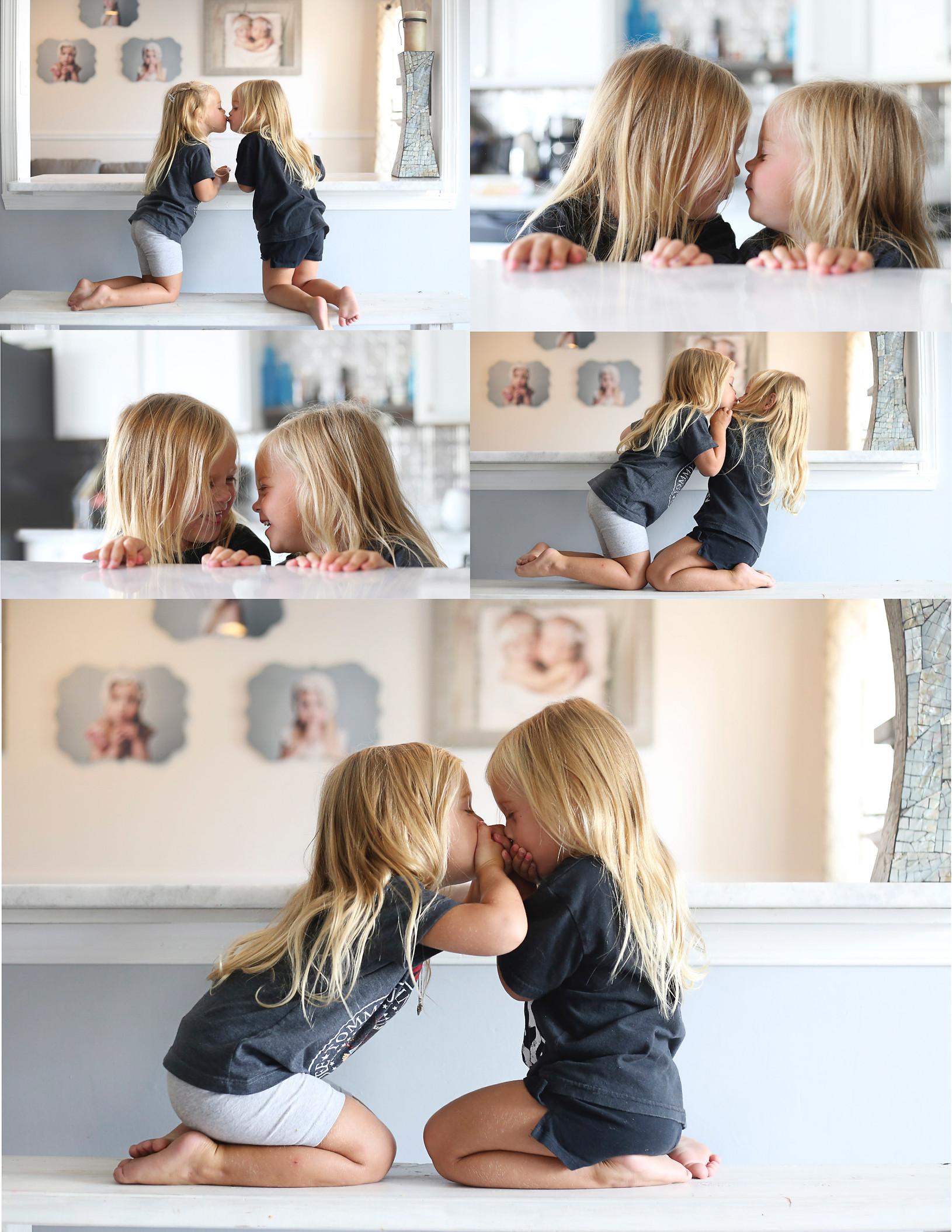 SO MANY KISSES.jpg