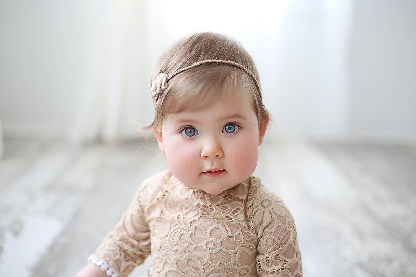 Olivia eyes.jpg