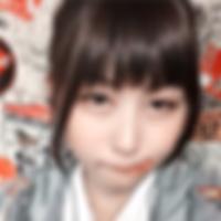 y_nakajima_art_up.png