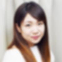 c_shirakawa_up.png