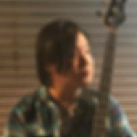 tomoki_up.png