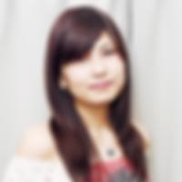 y_nakajima_up.png