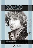 ROMEO GRIS.JPG