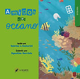 océano_papel_2020.JPG