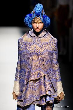 Fashion Week Barcelona