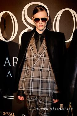 080-barcelona-fashion-2011_5408354379_o.