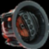 Speakercraft-AIM-272-In-Ceiling-Speakers
