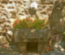 Flower trough.jpg