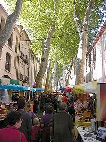 Ceret Market.jpg