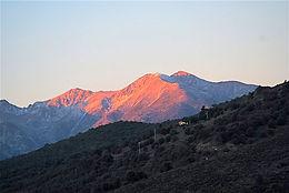 Mount Canigou.jpg