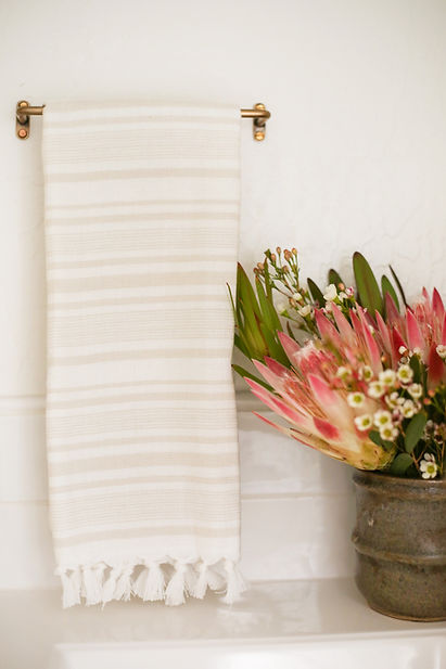 Towel Bar.jpg