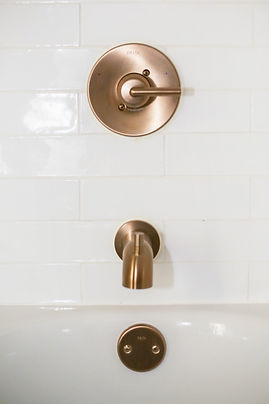 Shower Trim.jpg