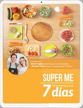 superme-pdf2.png