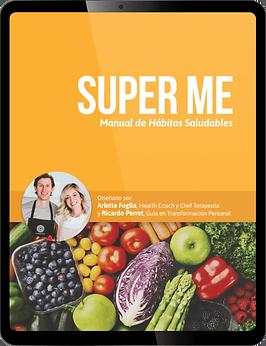 superme-pdf1.png