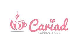 Cariad Logos-04.png