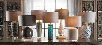 Lamp Landing Page.jpg