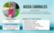 Aissa Cabrales (1).png