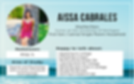 Aissa Cabrales.png