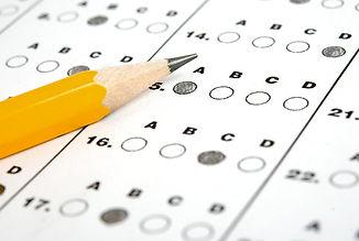 Standardized Exams.jpg