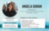 Angela Duran.png
