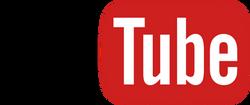 Bilingual Youtube Channel