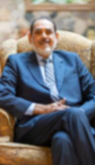 dr-inam-portrait-1.jpg
