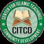 CITCD-logo-1-300x300.png