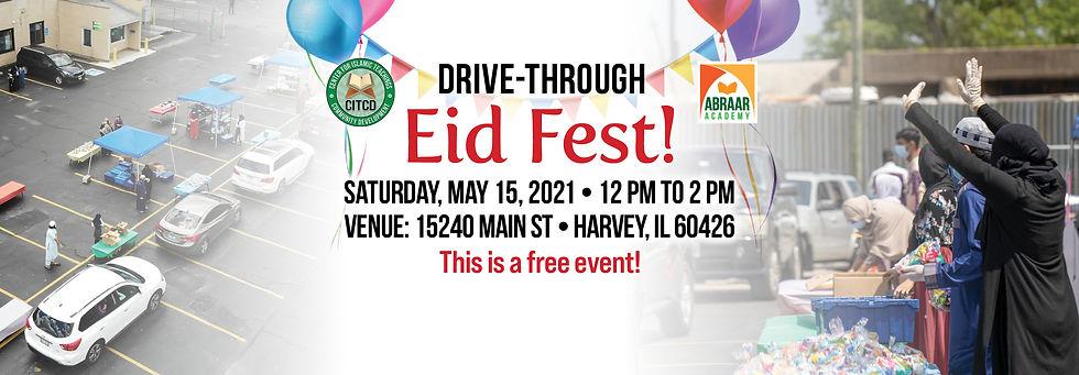 CICTD-Slider-Eid Fest 2021.jpg