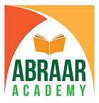 Abraar-Academy-Logo.jpg
