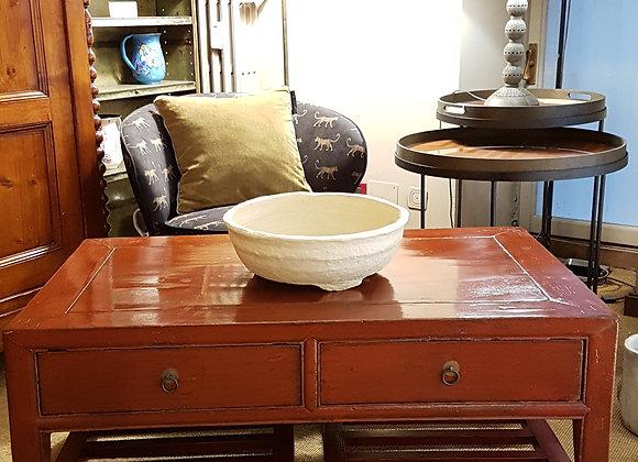 Antico tavolino cinese