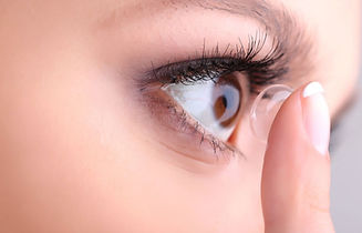 contact-lenses-blue-eyes-lens-insert-1050x675.jpg