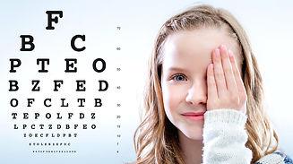 oftalmologia-pediatrica.jpg