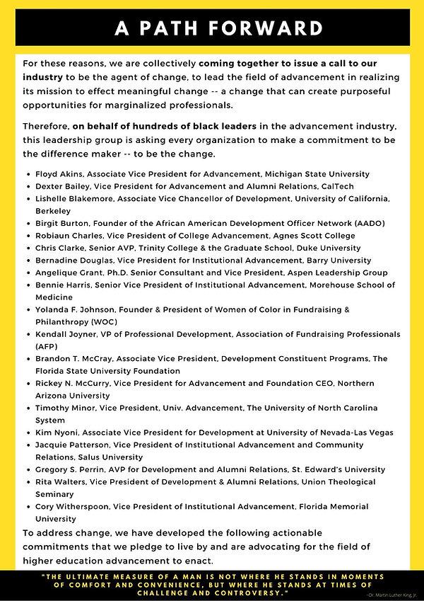 revised Yellow Design General Proposal.j