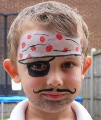 pirate+2