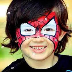 spiderman+3