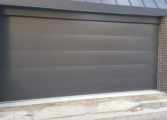 Auckland Garage Doors