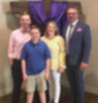 Ezell family.jpg