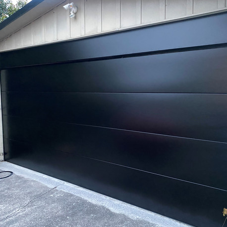Colorsteel® Sectional