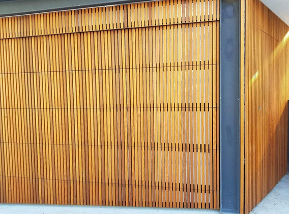 Garage Doors Auckland